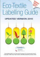 The EcoTextile Labeling Guide