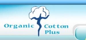 StartUp Fashion resource - Organic Cotton Plus