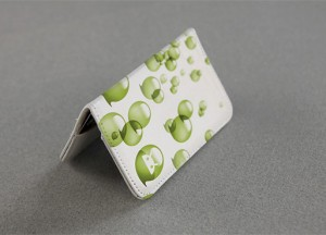 StartUp Fashion resource - Lumi-nous Textile Printing
