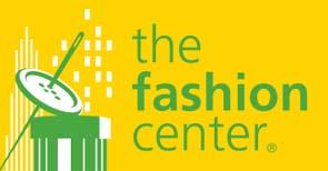 The Fashion District's Virtual Kiosk