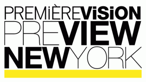 Premiere Vision: Preview New York