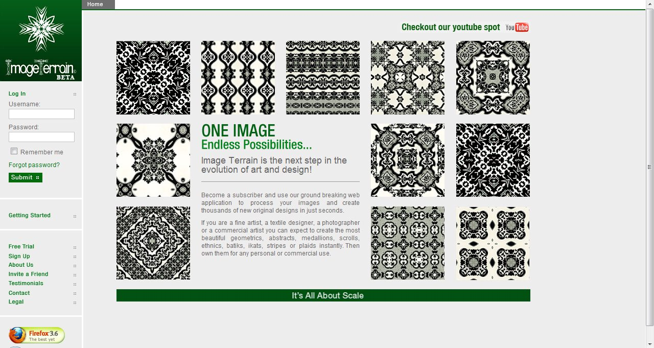 8 Industry Recommended Textile Design Software Applications Have You Used Them