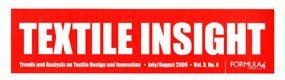 textile-insight-magazine