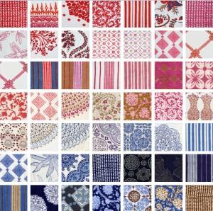 John Robshaw Textiles