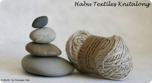 Habu Textile