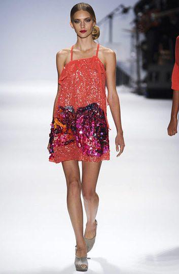 Nanette Lepore (Image: www.nymag.com)