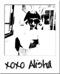 Alisha Trimble