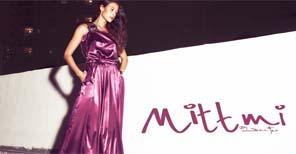 mittmi