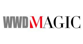 wwd magic