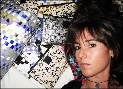 Marla Cielo Handbags