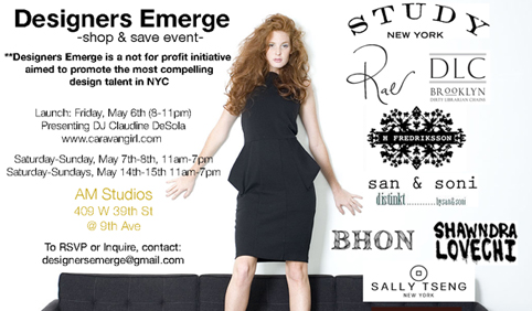 Designers Emerge Invitation2