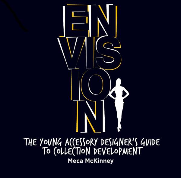 Envision Accessory Designer