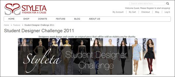 Art, Fashion Design, Culinary Arts Schools - The Art Institutes