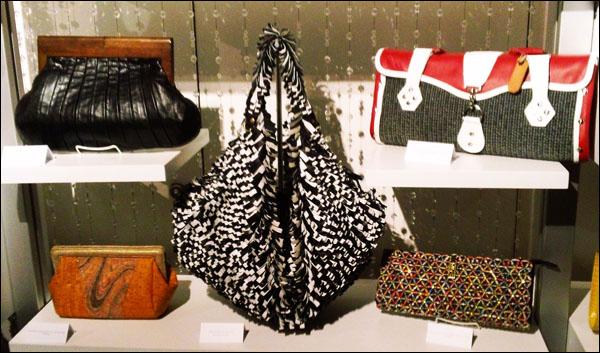 Handbag Designer Awards