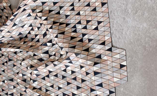 wood fabric - start up fashion business resource