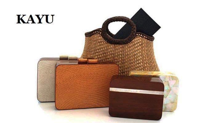 Kayu-Design-Start Up Fashion business resource