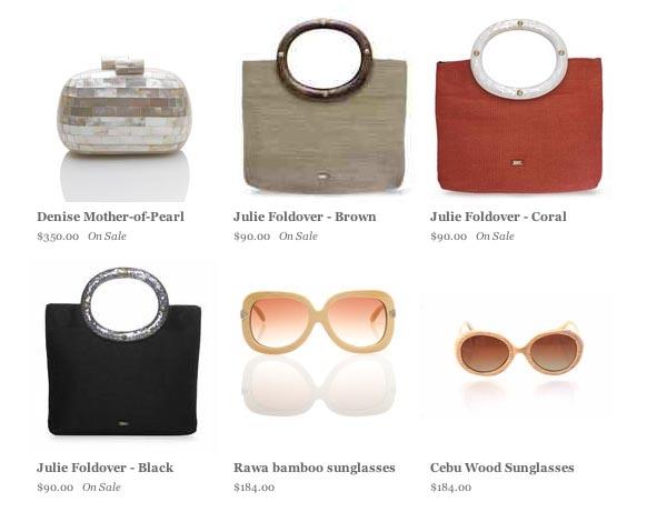 Kayu-Designer - Jamie Lim - Start Up Fashion business resource