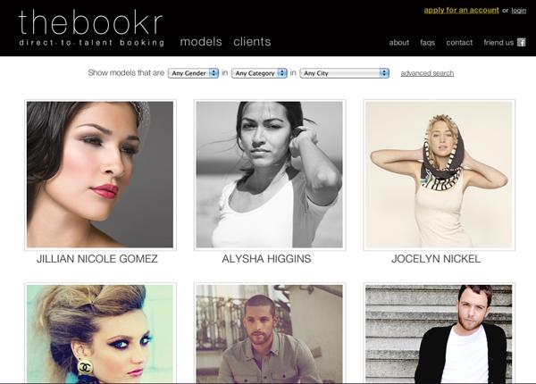 thebookr