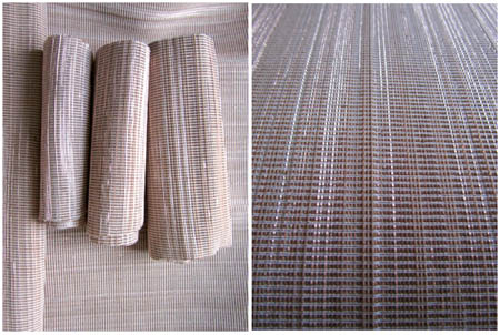 cork textiles
