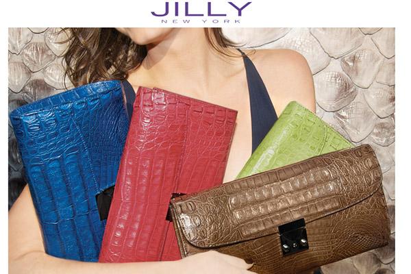 Jilly New York