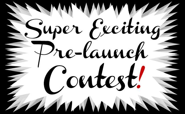 StartUp FASHION contest
