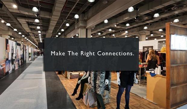 Balluun Fashion business marketplace