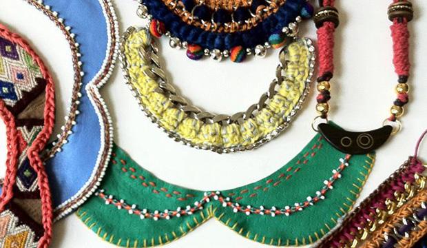 Andrea Bocchio Jewelry