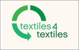 Textiles4Textiles