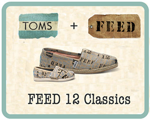 toms+feed