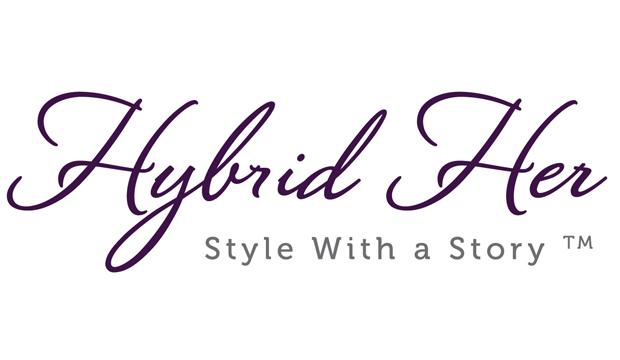 Hybrid Her Story