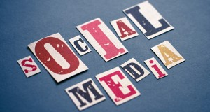One Thing Brands Should Be Using Social Media To Do