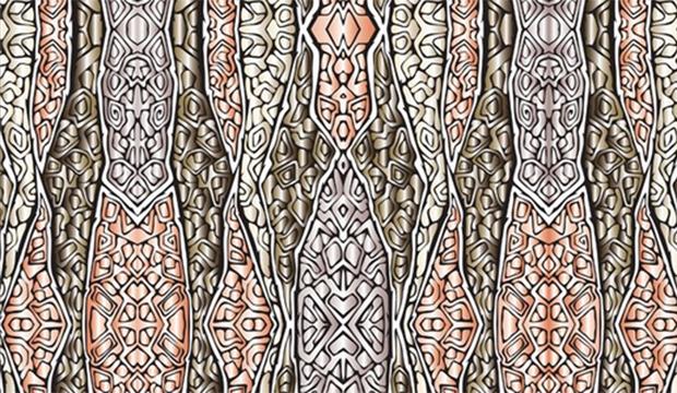 sonam textile design