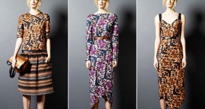 Two Strong Textile Trends for Fashion Designers