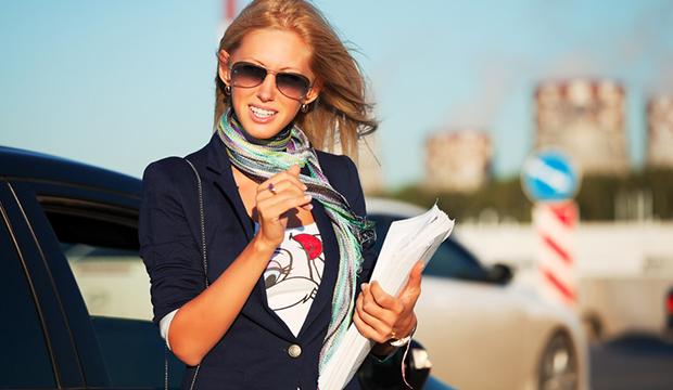 fashion business finances