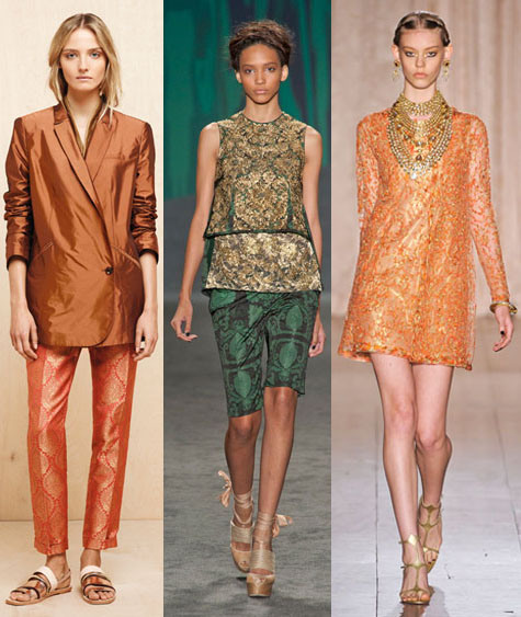 spring-2013-trends-indian-inspired-eastern-textiles-fabrics-prints-marchesa-vera-wang