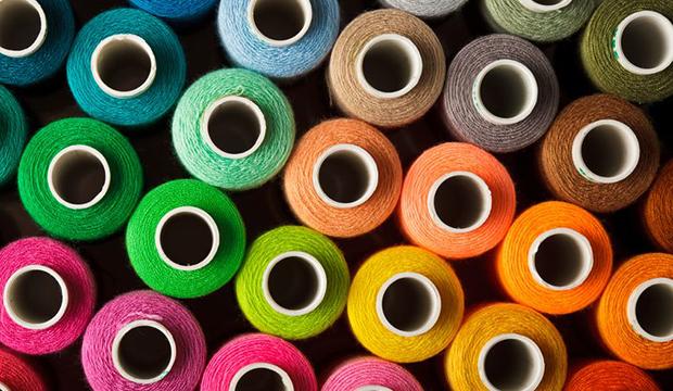 Self repairing fabric in fashion for Fashion fabrics