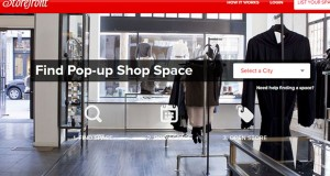How To Build Sales For Your Fashion Business with Storefront