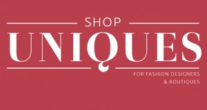 Sell Your Fashion Collection on shopUNIQUES