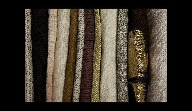 wooden textiles tapa