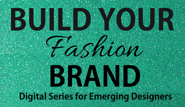 Build Your Fashion Brand Article