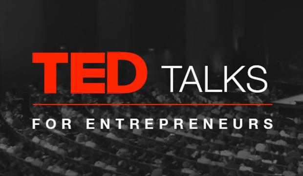 TED Talks on Success