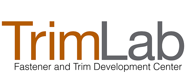 TrimLab