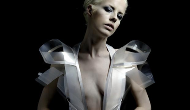 Intimacy textiles