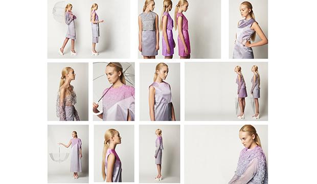 Dahea Sun Rain Textiles
