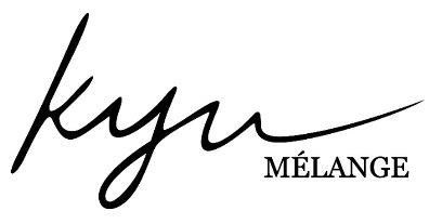 kye melange emerging label