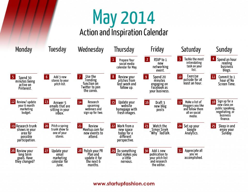 FB_CalendarMay