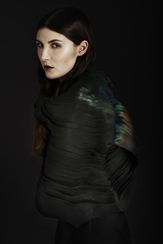 Lauren Bowker Textiles
