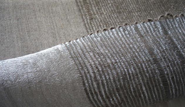 Hiroko Takeda Textiles
