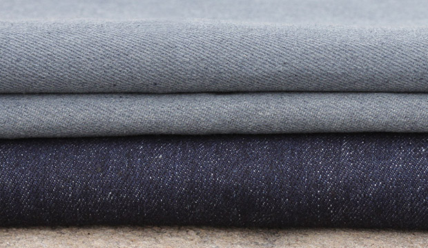 eco friendly fabric pure waste