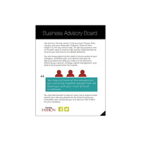 Fashion-Business-Advisory-Board-1
